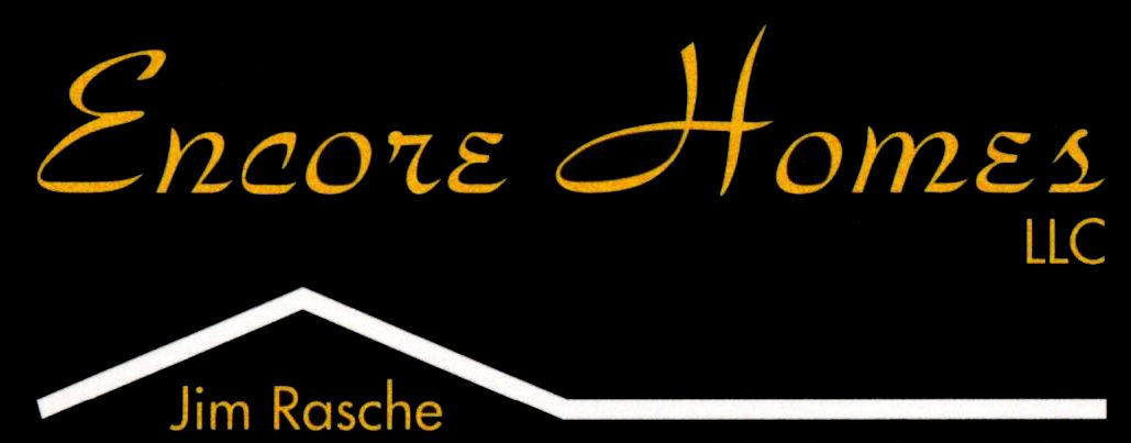 Encore Homes LLC